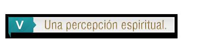 Una_Percepcion_Espiritual_Vajarayana_Blog