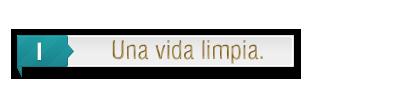Una_Vida_Limpia_Vajarayana_Blog