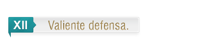 Valiente_Defensa_Vajarayana_Blog