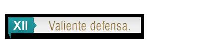 Valiente_Defensa_Vajarayana_Blog
