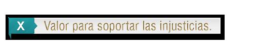Valor_para_Soportar_las_Injusticias._Vajarayana_Blog