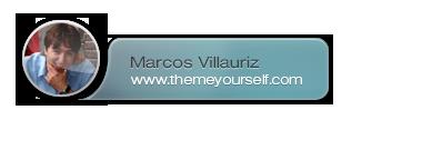 Articulo_de_Marcos_Villauriz_Vajarayana_Blog