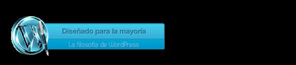 Disenado_para_la_mayoria_Vajarayana_Blog