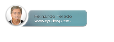 From_blog_de_Fernando_Tellado