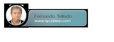 From_blog_de_Fernando_Tellado