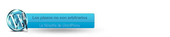 Los_plazos_no_son_arbitrarios_Vajarayana_Blog