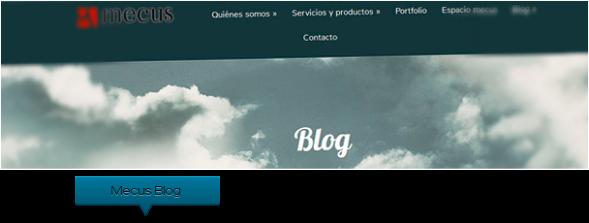 Mecus_Blog_Vajarayana_Weblog