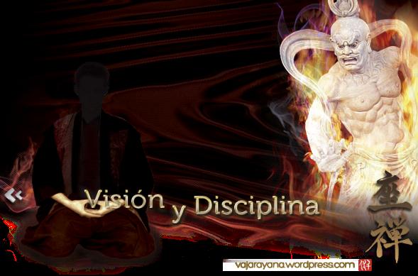 Vision_Disciplina_Vajarayana_WP_Blog