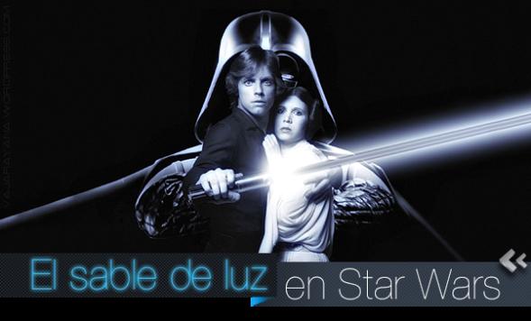 Weblog_Vajarayana_Lightsabers_Star_Wars