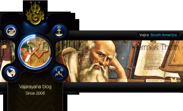 Hermes_Thoth_Weblog_Vajarayana