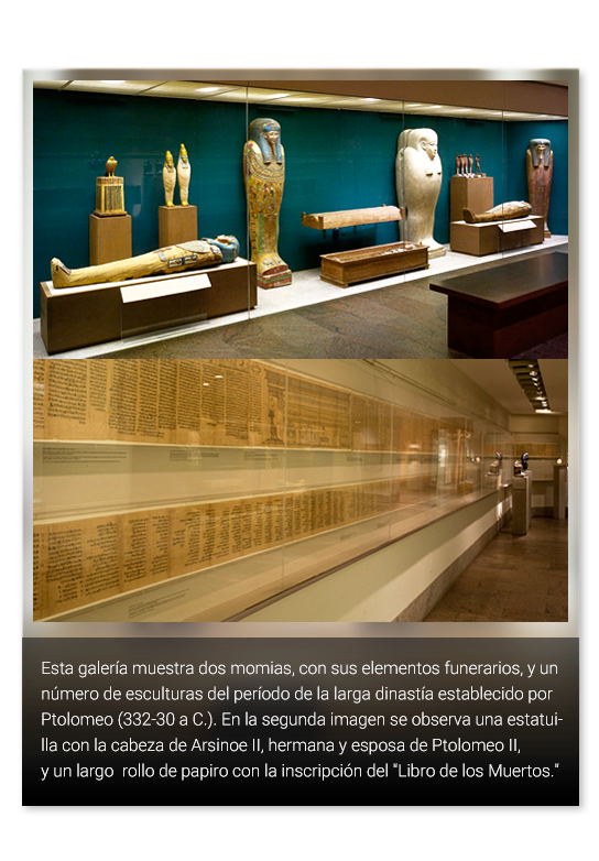 Ancient_Egyptian_Gallery_Blog_Vajarayana_2015