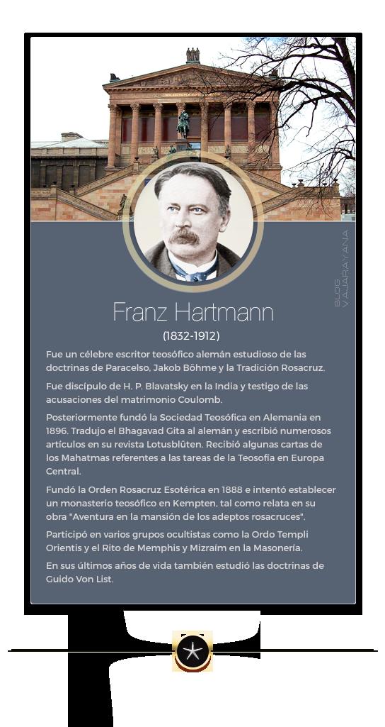 Dr_Franz_Hartmann_Vajarayana_Blog