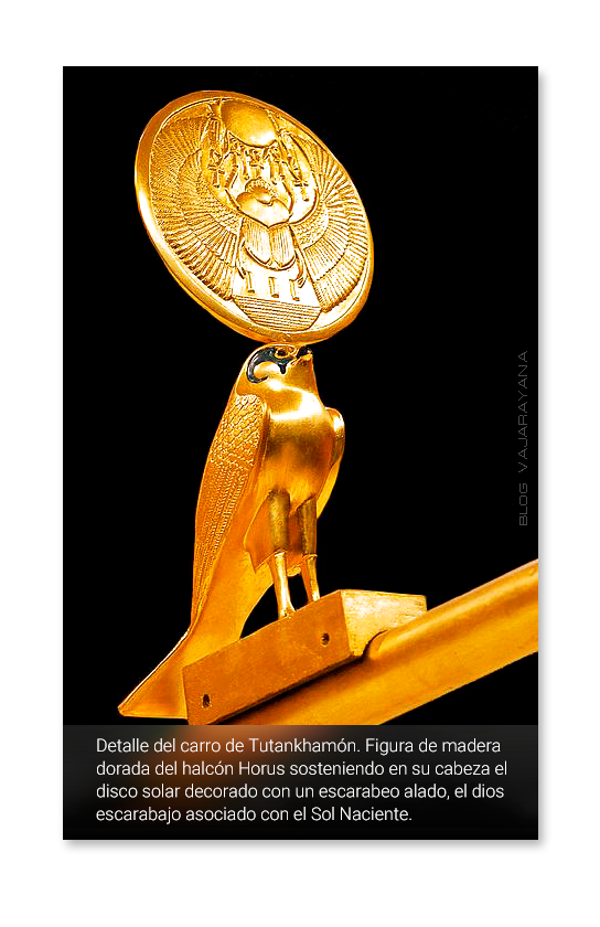 Halcon_Horus_Egypt_Kepher_Vajarayana_W_2015