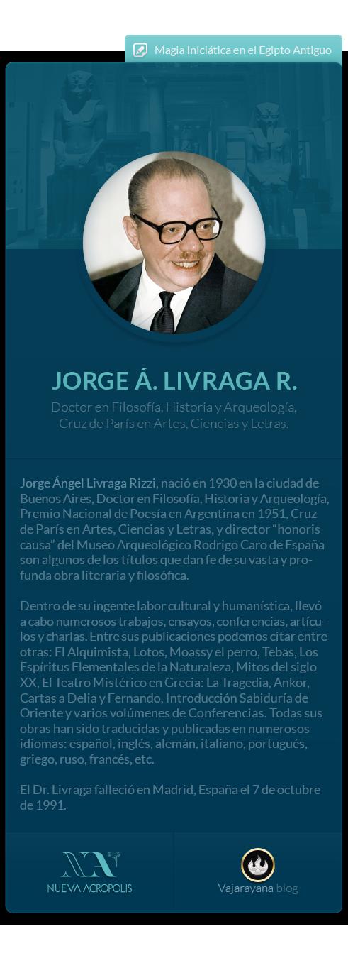 Jorge_A_Livraga_Rizzi_Blog_Vajarayana