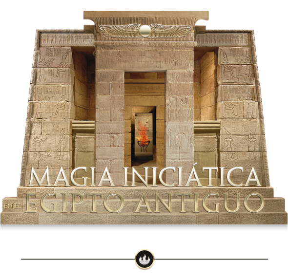KEM_Magia_Iniciatica_Weblog_Vajarayana
