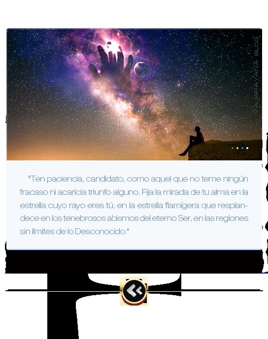 S_Rayo_eres_Tu_WBlog_2015_Vajarayana