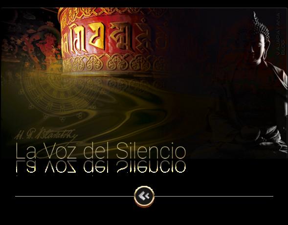 S_Z_Voz_del_Silencio_Vajarayana_Blog
