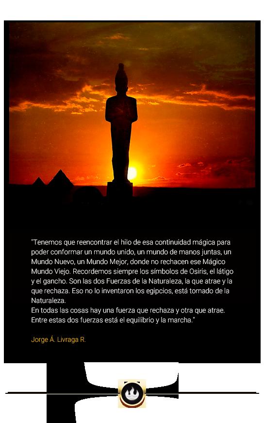 Simbolos_de_Osiris_Blog_Vajarayana_2015