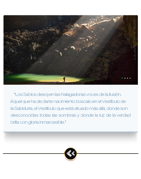 Vestibulo_Sabiduria_Weblog_Vajarayana_2015
