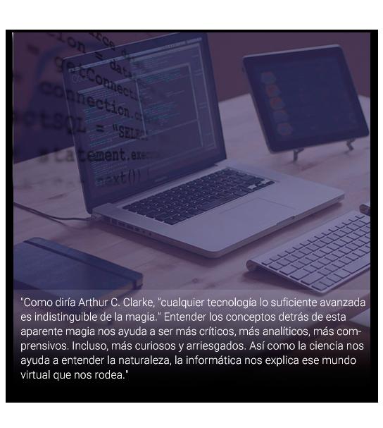 Informatica_Mundo_Virtual_Vajarayana_Blog