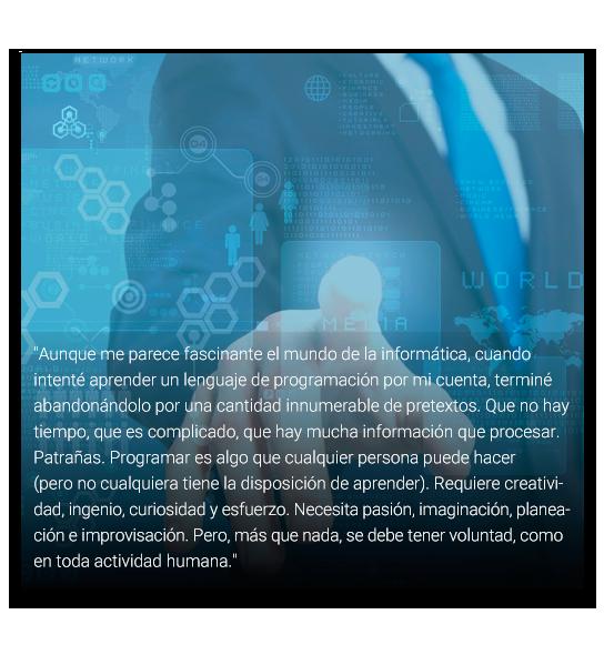 Voluntad_Actividad_Humana__Vajarayana_Blog