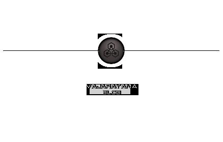 X_Web_Alchemy__Vajarayana_Blog