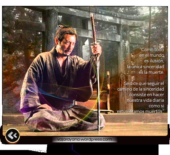 El_Camino_de_la_Sinceridad_Blog_Vajarayana