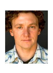 Director James Q. Martin