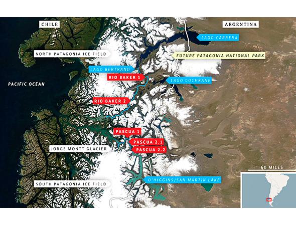 Mapa_de_la_Patagonia_Glaciares