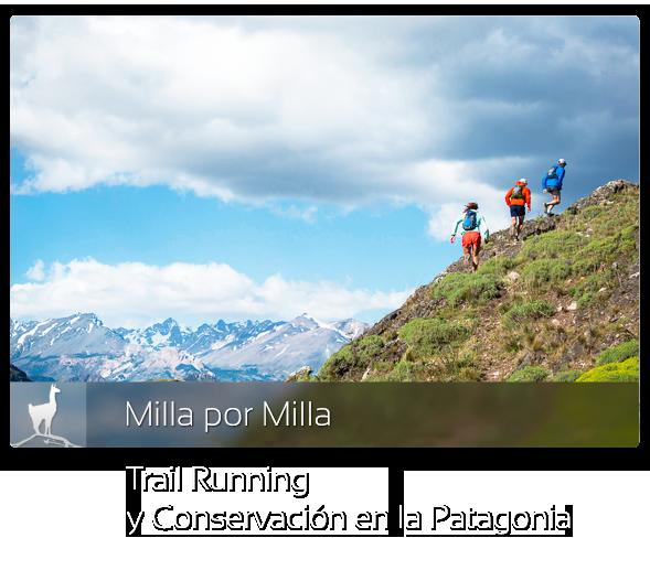 Milla_por_Milla_Patagonia