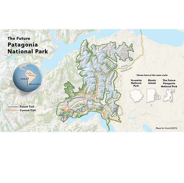 Patagonia_Parque_Nacional_Map